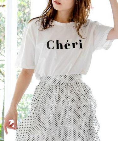 オリジナルプリントロゴTシャツ.jpg